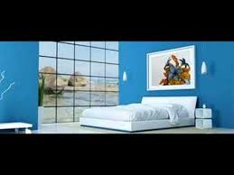 Interior Design Wall Paint Colors YouTube - Interior design wall paint colors