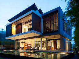 2 storey house newest 2 storey house design trends 4 home ideas