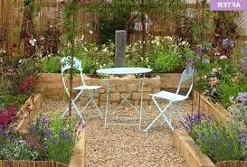 courtyard garden ideas very small courtyard garden design ideas the garden inspirations