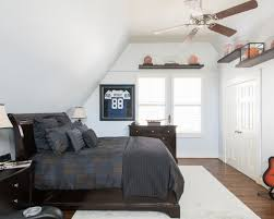 Bedroom Ideas For College Students Wholesalesuperbowljerseychinacom - Bedroom designs for college students