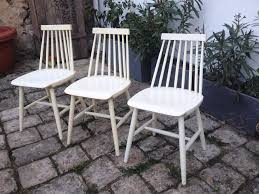 chaises ik a chaise bistrot metal ikea