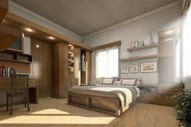 rustic bedroom ideas 24 beautiful rustic bedroom designs