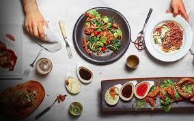 top 4 restaurants for thanksgiving dinner in san diego 2016