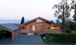 chalet houses 17 fresh swiss chalet house plans architecture plans 874