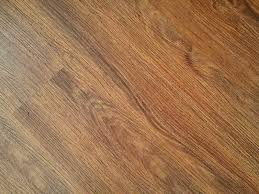 flooring d hardwood floors portland oregon