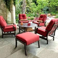 Patio Lounge Chair Cushions Walmart Patio Chaise Lounge Cushions Patio Furniture Lounge