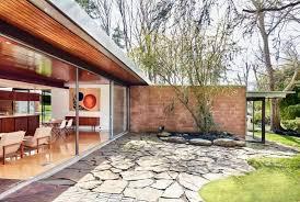 interior designed homes 10513 best interior design images on house design