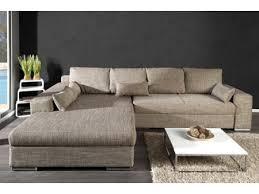 canapé densité 35 kg m3 canapés banquettes meubles page n 6