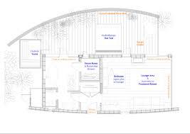 spa lodges architecture u0026 design gilpin hotel u0026 lake house