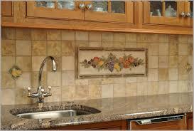 home depot kitchen backsplash the best of home depot kitchen backsplash tile top idea 20664 ideas