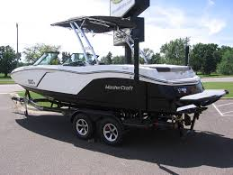 2016 mastercraft nxt22 black white 6 jpg