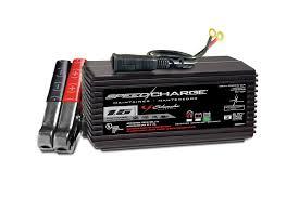 6 12 volt 1 5 amp maintainer walmart com