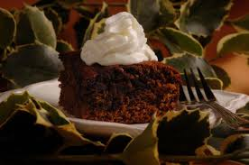 5 fantastic thanksgiving desserts and not a pumpkin pie in the