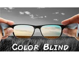 What Is Color Blind Racism Love Is Colorblind The Growing Concern Of Racism Within The