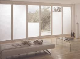 Blackout Cellular Blinds Blinds Incredible Waffle Window Blinds Cellular Shades Top Down