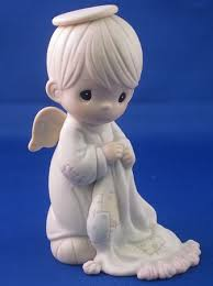 best 25 precious moments figurines ideas on precious