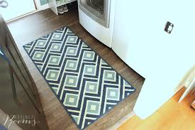 best sources for inexpensive indoor outdoor rugs refined rooms