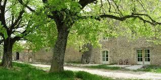 chambre d hote mont ventoux château de la gabelle une chambre d hotes dans la drôme en rhône