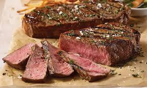 omaha steaks gift card omaha steaks in columbus oh groupon