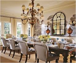 Cover Chairs French Country Dining Room Together With White Cover Chairs Home