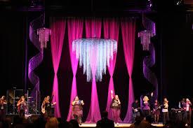patterns of rain church stage design ideas pinterest