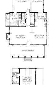 small rustic cabin floor plans white loft free plans bedroom frame house page small then small