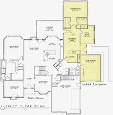 best two story apartment floor plans pictures home ideas design