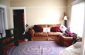 Asian Style Home Decor by Awesome College Apartment Furniture Photos Interior Design For