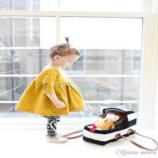 2017 spring summer baby girls u0027 dresses princess lovely u0027s