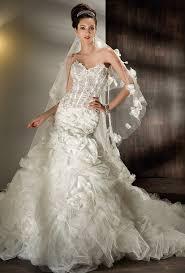 demetrios wedding dress wedding dresses brides by demetrios
