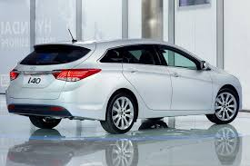 toyota upcoming cars in india upcoming cars in india upcoming cars in india 2013