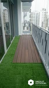 7 planter box renovation ideas for singapore balconies absolut