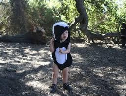 Baby Skunk Costume Halloween 281 Baby Boy Style Images Baby Boy Style
