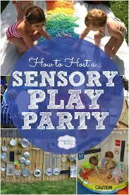 Sensory Room For Kids by 267 Best Tactile U0026 Sensory Fun Images On Pinterest Sensory