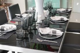 modern dining room set dining room set up ideas dining room set up ideas magnificent ideas