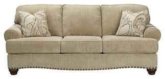 ko sofa alma bay sofa homestore canada