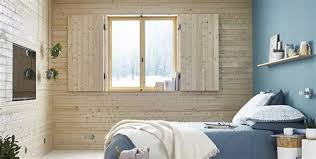 chambre lambris blanc lambris cuisine top tapis sol cuisine cuisine equipee blanche