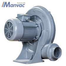 high cfm industrial fans china high cfm radial compressor industrial centrifugal ventilator