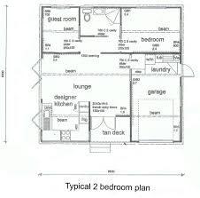 floor plans with two master bedrooms homes with two master bedrooms nrtradiant