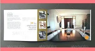 home interiors decorating home interiors catalog home interiors catalog home interior