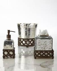 229 best bathroom accessories images on pinterest bathroom