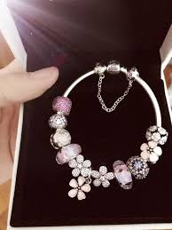 pandora necklace silver charm images 282 best pandora images colors gift ideas and hands jpg