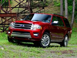 ford expedition interior 2016 capability and style 2015 ford expedition ford inside news