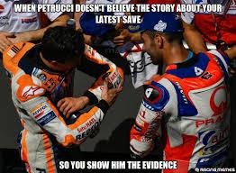 Racing Memes - racing memes racingmemes56 twitter