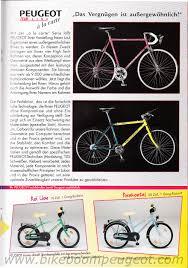peugeot aust index of brochures germany peugeot 1996 germany brochure