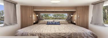 Bedroom Furniture Manufacturers Melbourne Slumberest Mattress Manufacturers Melbourne Australian Made