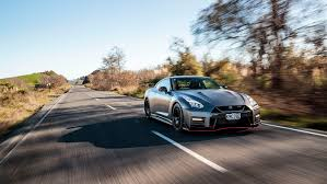 2017 nissan gt r nismo 2017 nissan gt r nismo review roadtest