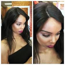 makeup artist houston 242 best hair nails and makeup pros in houston images on
