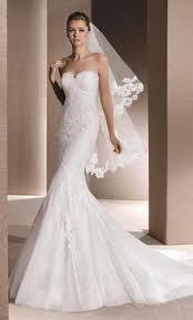 la sposa laurel 750 size 8 used wedding dresses
