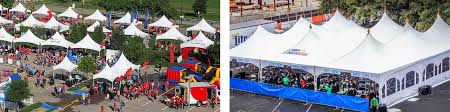 party rentals in party rentals dallas tent rentals dallas event rentals wedding